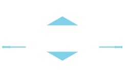 Beyond Parallel Fitness Community
